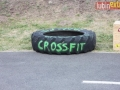 crossfit 141-sign