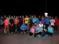Nocny Bieg - wrzesień 2015 (1)