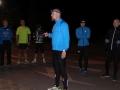 Nocny Bieg - wrzesień 2015 (19)