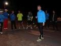 Nocny Bieg - wrzesień 2015 (23)