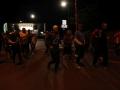 Nocny Bieg - wrzesień 2015 (8)