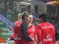 pol-fin mecz005-sign