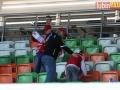 pol-fin mecz010-sign