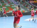 pol-fin mecz013-sign