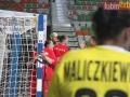 pol-fin mecz014-sign