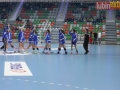pol-fin mecz016-sign