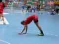 pol-fin mecz017-sign