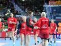pol-fin mecz019-sign