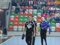 pol-fin mecz027-sign