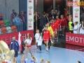 pol-fin mecz029-sign