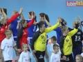 pol-fin mecz032-sign