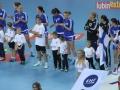 pol-fin mecz039-sign