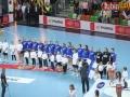 pol-fin mecz041-sign