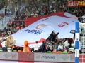 pol-fin mecz044-sign