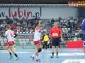 pol-fin mecz054-sign