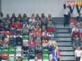 pol-fin mecz063-sign