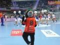 pol-fin mecz071-sign