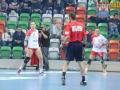 pol-fin mecz073-sign