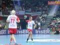 pol-fin mecz074-sign
