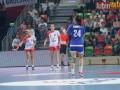 pol-fin mecz084-sign