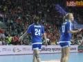 pol-fin mecz085-sign