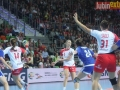 pol-fin mecz086-sign