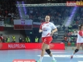 pol-fin mecz089-sign