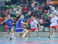 pol-fin mecz090-sign