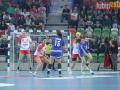 pol-fin mecz091-sign