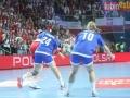 pol-fin mecz093-sign
