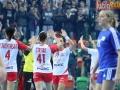 pol-fin mecz096-sign