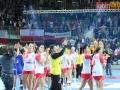 pol-fin mecz101-sign