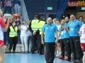pol-fin mecz103-sign