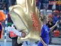 pol-fin mecz106-sign