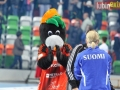 pol-fin mecz108-sign