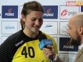 pol-fin mecz109-sign