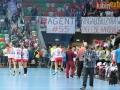pol-fin mecz111-sign