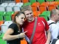pol-fin mecz114-sign