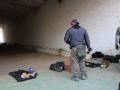 I charytatywny Piknik strzelecki  (20)