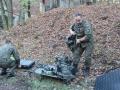 I charytatywny Piknik strzelecki  (3)