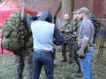 I charytatywny Piknik strzelecki  (55)