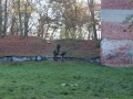 I charytatywny Piknik strzelecki  (57)