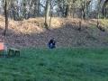 I charytatywny Piknik strzelecki  (58)