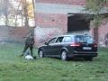 I charytatywny Piknik strzelecki  (65)