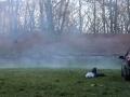 I charytatywny Piknik strzelecki  (71)