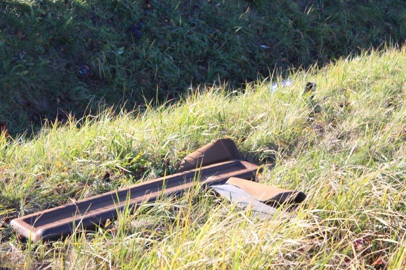 DK36 - wypadek (13)