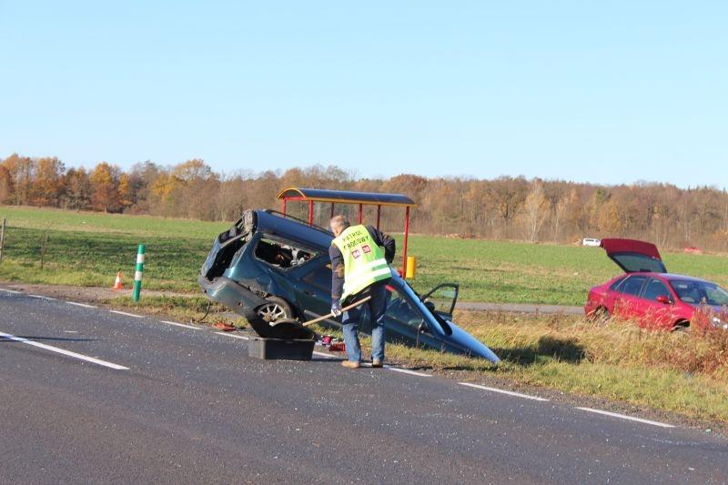 DK36 - wypadek (23)