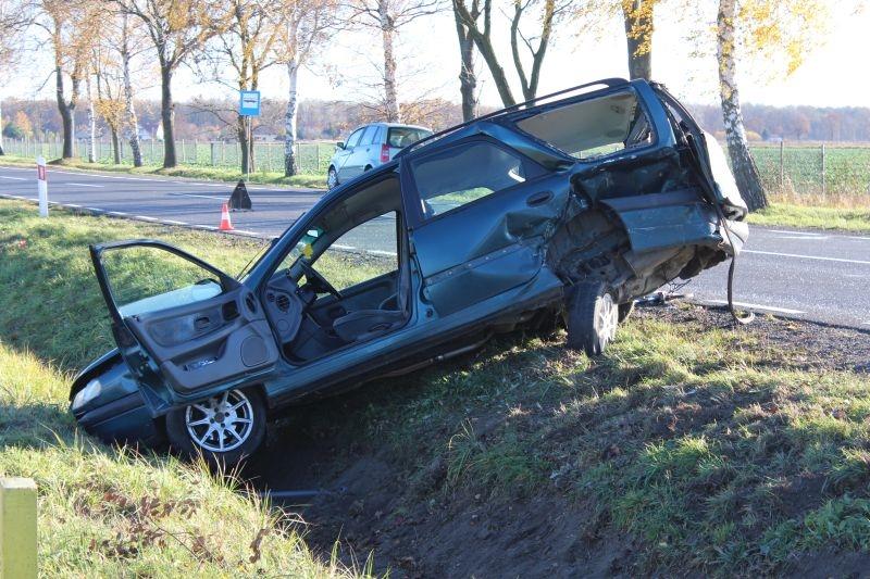 DK36 - wypadek (32)