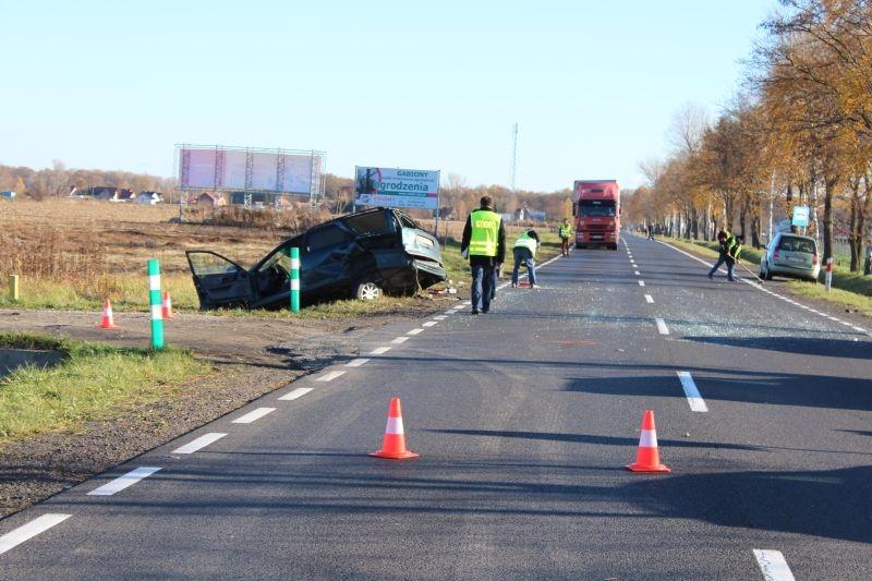 DK36 - wypadek (42)