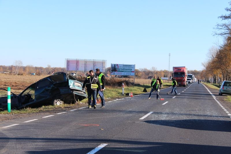 DK36 - wypadek (44)